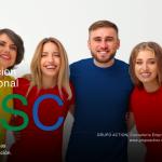 4 Beneficios de la Certificación Internacional  DISC para Gerentes o Jefes