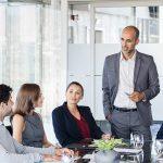 Qué conversaciones debo tener en cuenta para desarrollarme como un buen líder
