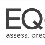 Porque decimos que EQ.i 2.0 es una herramienta científicamente validada Tipo B